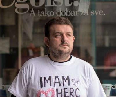 Voditelj: Igor Čuvalo